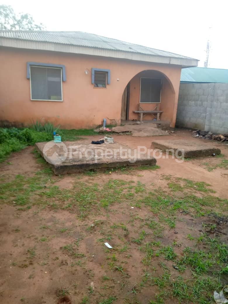 2 bedroom Flat / Apartment for sale Peace Estate, Command Ipaja road Ipaja Lagos - 2
