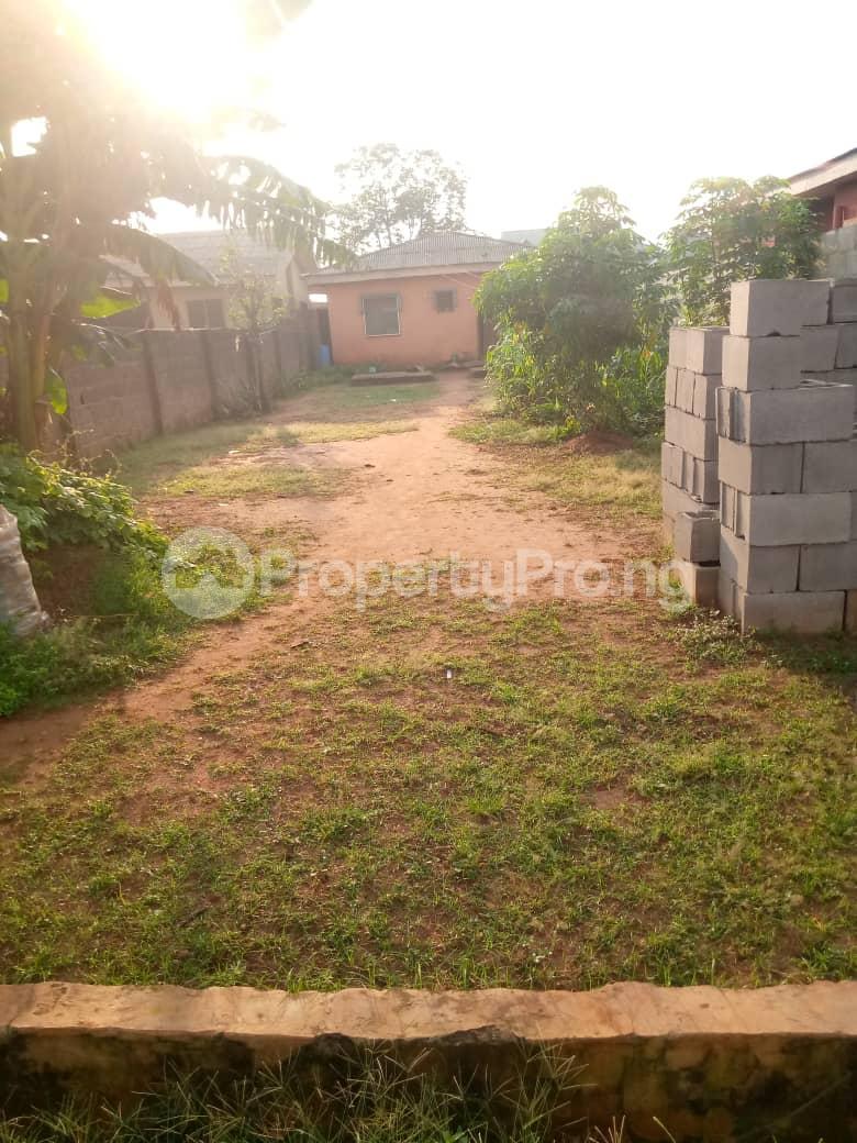 2 bedroom Flat / Apartment for sale Peace Estate, Command Ipaja road Ipaja Lagos - 4