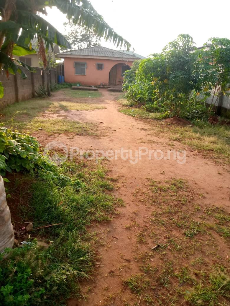 2 bedroom Flat / Apartment for sale Peace Estate, Command Ipaja road Ipaja Lagos - 3
