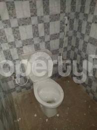 2 bedroom Blocks of Flats for rent Iletitun Idishin Ibadan Oyo - 8