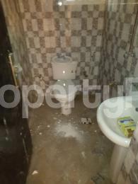 2 bedroom Blocks of Flats for rent Iletitun Idishin Ibadan Oyo - 7
