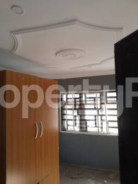 2 bedroom Blocks of Flats for rent Iletitun Idishin Ibadan Oyo - 5