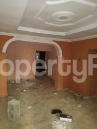 2 bedroom Blocks of Flats for rent Iletitun Idishin Ibadan Oyo - 4