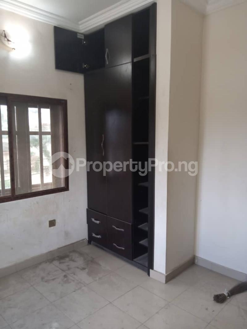2 bedroom Blocks of Flats House for rent Adekoya estate ogba off college road. Aguda(Ogba) Ogba Lagos - 13