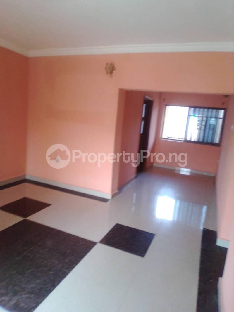 3 bedroom Blocks of Flats House for rent Ebenezer Iwo Rd Ibadan Oyo - 5