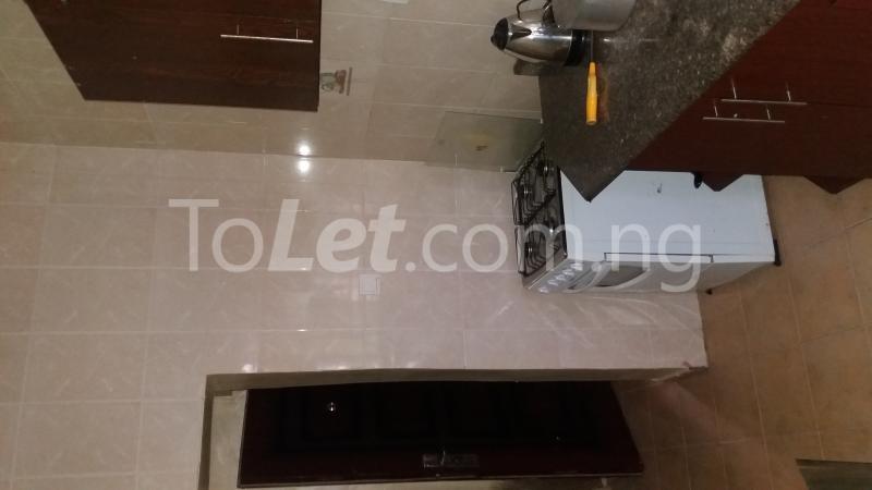 3 bedroom Flat / Apartment for rent Hope Estate Apple junction Amuwo Odofin Lagos - 7