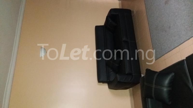 3 bedroom Flat / Apartment for rent Hope Estate Apple junction Amuwo Odofin Lagos - 3