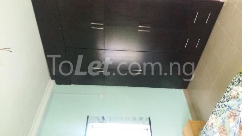 3 bedroom Flat / Apartment for rent Hope Estate Apple junction Amuwo Odofin Lagos - 6