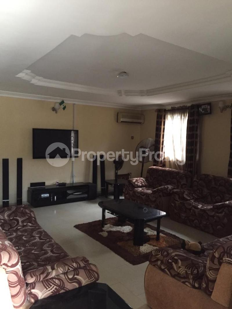 3 bedroom Detached Bungalow House for sale off Berger Express Berger Ojodu Lagos - 1