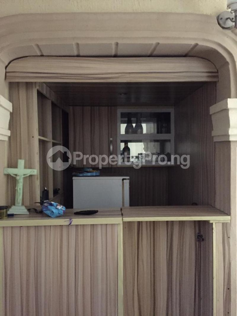 3 bedroom Detached Bungalow House for sale off Berger Express Berger Ojodu Lagos - 6