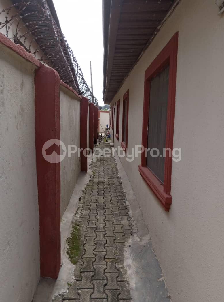 3 bedroom Detached Bungalow for sale Ipaja Lagos - 10