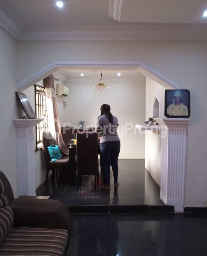 3 bedroom Detached Bungalow for sale Ipaja Lagos - 8