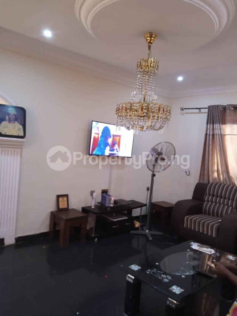 3 bedroom Detached Bungalow for sale Ipaja Lagos - 3