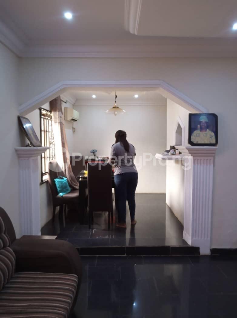 3 bedroom Detached Bungalow for sale Ipaja Lagos - 9