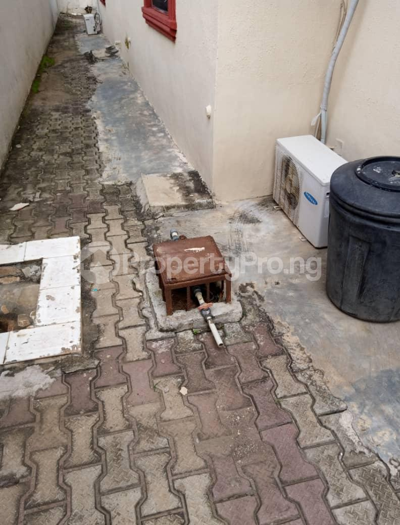 3 bedroom Detached Bungalow for sale Ipaja Lagos - 6