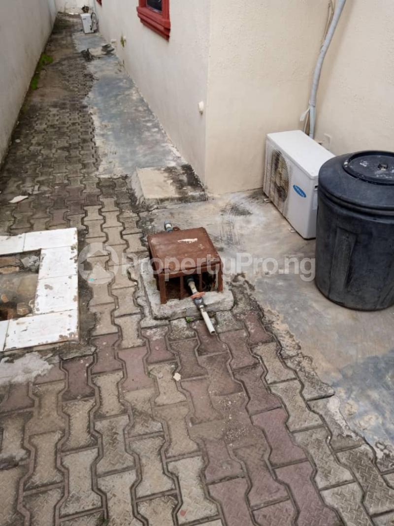 3 bedroom Detached Bungalow for sale Ipaja Lagos - 7