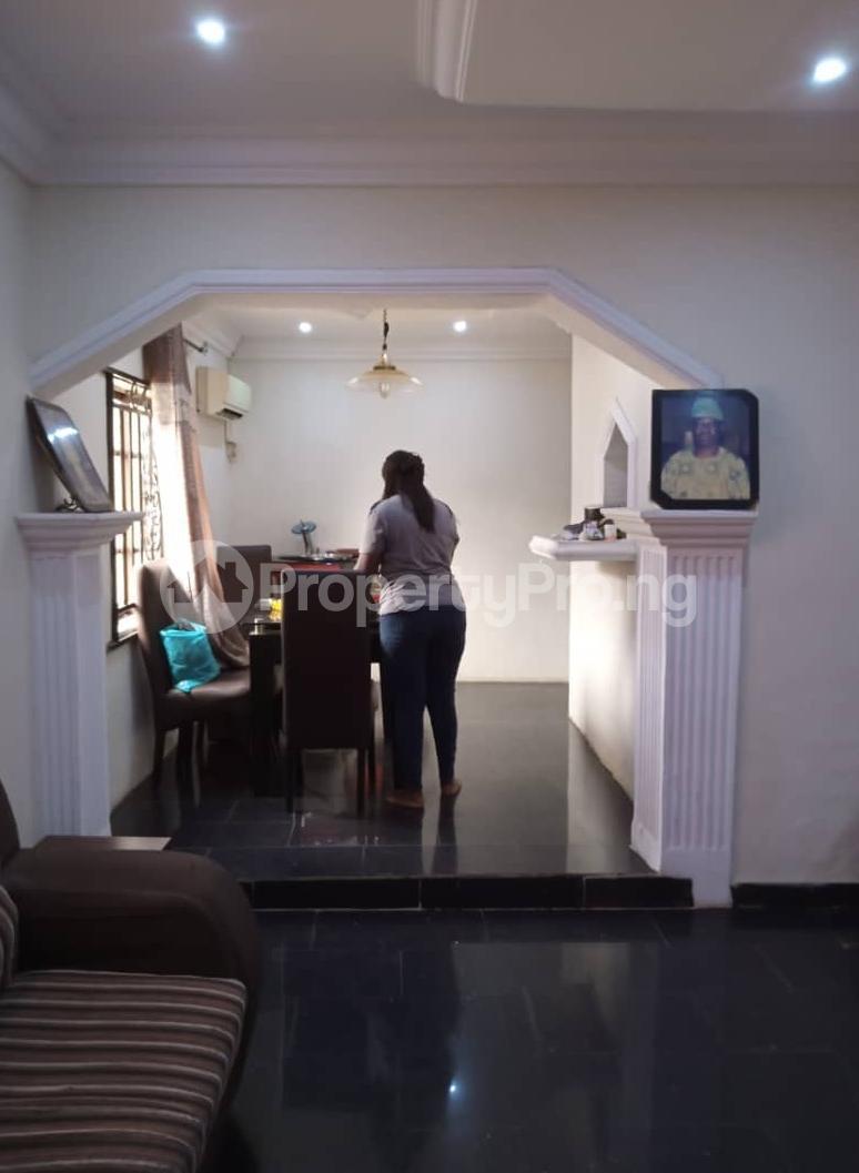3 bedroom Detached Bungalow for sale Ipaja Lagos - 2