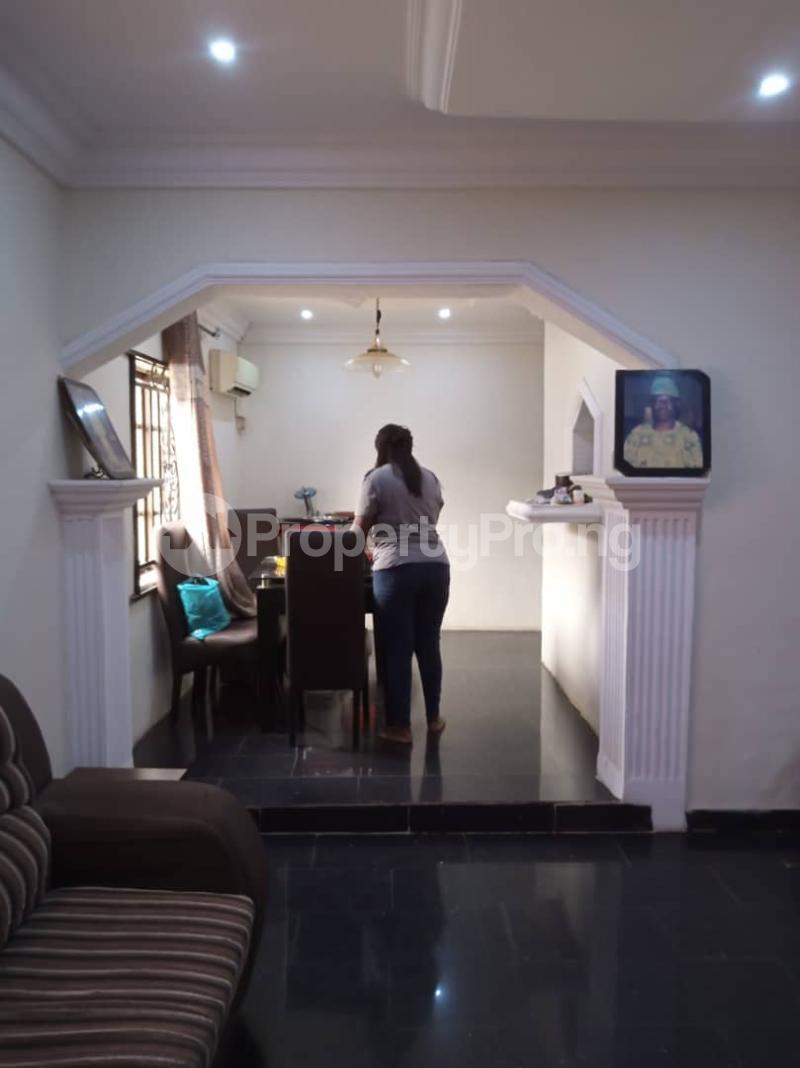 3 bedroom Detached Bungalow for sale Ipaja Lagos - 5