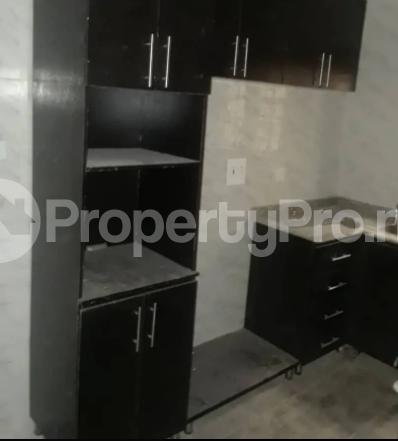 3 bedroom Flat / Apartment for rent Ebo Airport Road Oredo Edo - 2