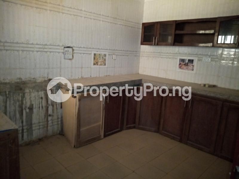 3 bedroom Blocks of Flats for rent Aare Oluyole Estate Ibadan Oyo - 10