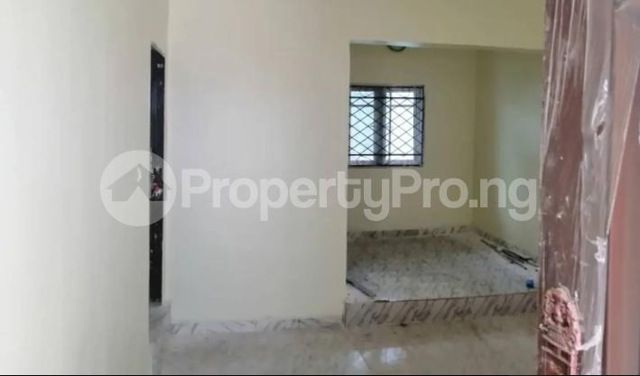 3 bedroom Flat / Apartment for rent Ebo Airport Road Oredo Edo - 0