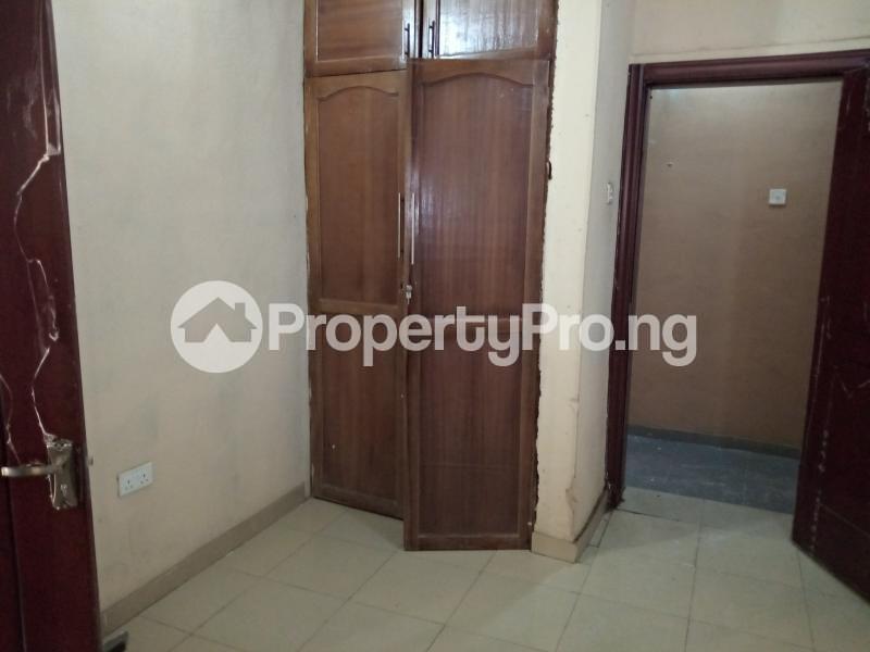 3 bedroom Blocks of Flats for rent Aare Oluyole Estate Ibadan Oyo - 7