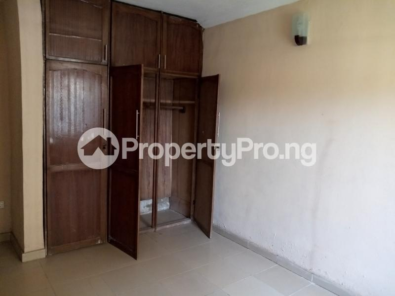 3 bedroom Blocks of Flats for rent Aare Oluyole Estate Ibadan Oyo - 8
