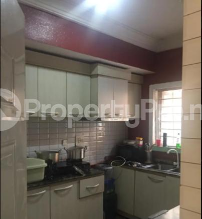 3 bedroom Flat / Apartment for rent Ff Giwa Amu Gra , Off Airport Road, Benin City Oredo Edo - 2