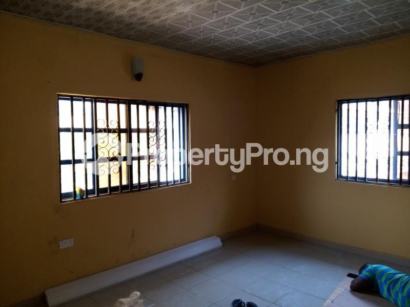 3 bedroom Blocks of Flats for rent Aare Oluyole Estate Ibadan Oyo - 11
