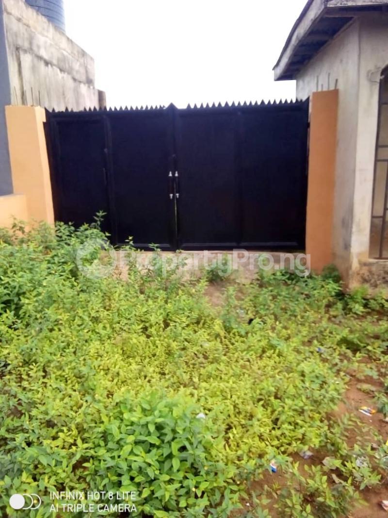 3 bedroom Detached Bungalow for sale Ishefun Ayobo Ipaja Lagos - 3