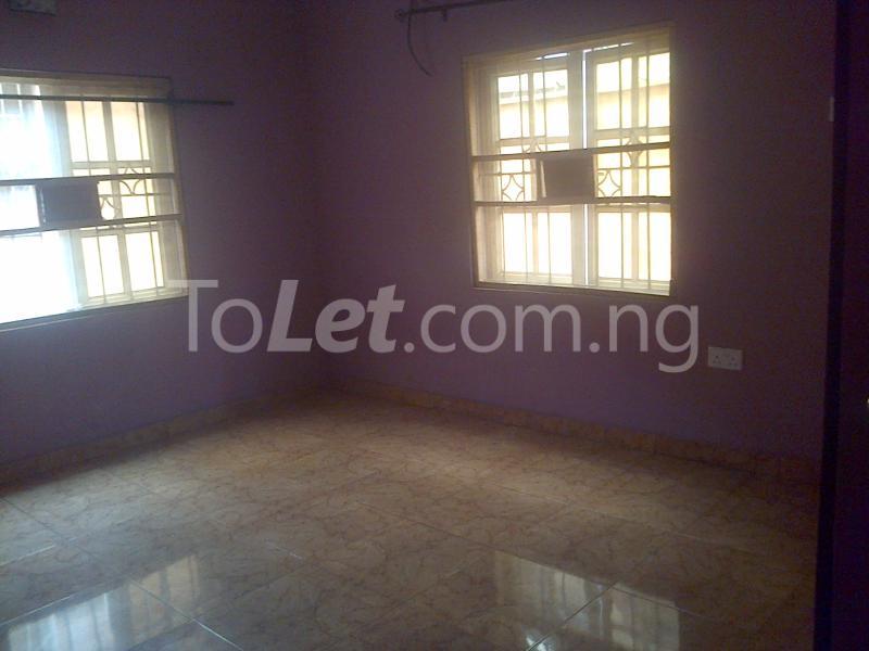 3 bedroom Flat / Apartment for rent Gowon Estate Egbeda Alimosho Lagos - 10