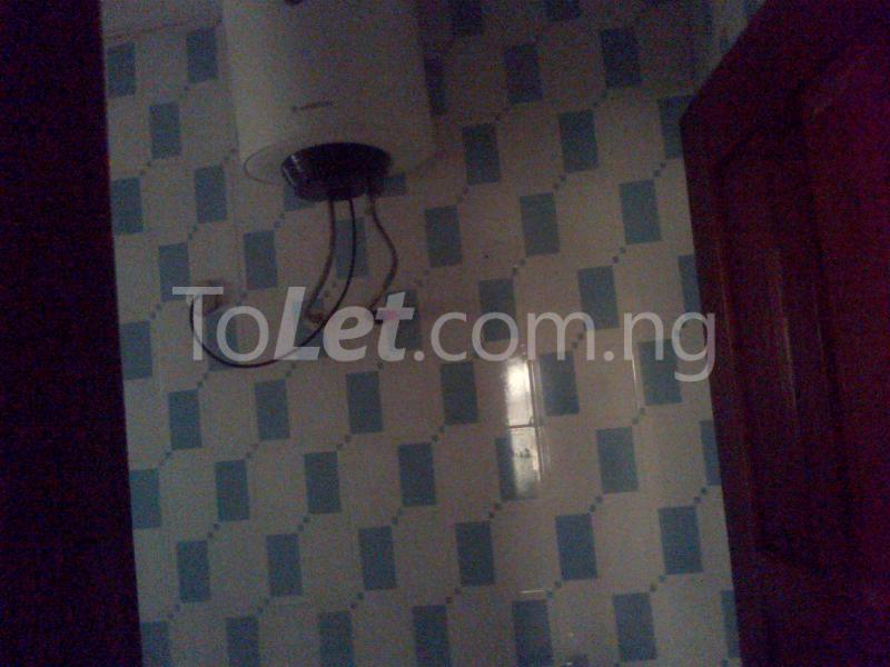 3 bedroom Flat / Apartment for rent Gowon Estate Egbeda Alimosho Lagos - 7