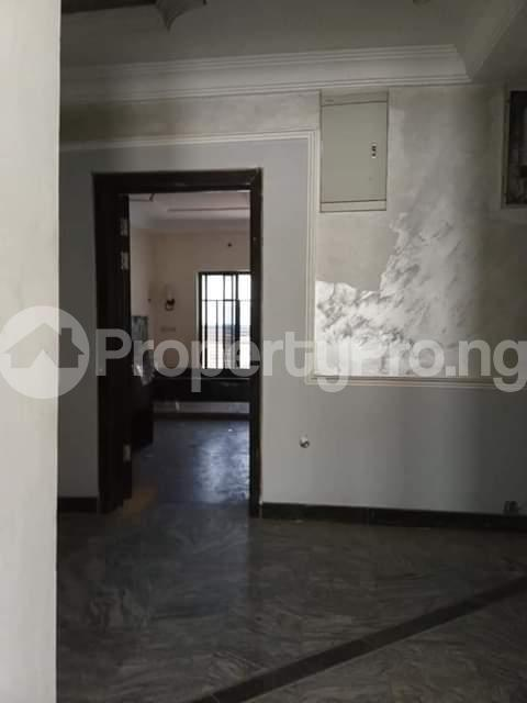 Hotel/Guest House Commercial Property for sale Major road oniru ONIRU Victoria Island Lagos - 1