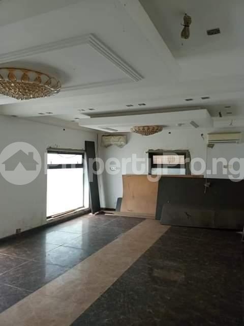 Hotel/Guest House Commercial Property for sale Major road oniru ONIRU Victoria Island Lagos - 4