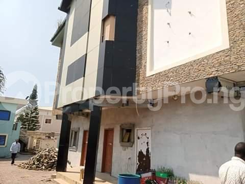 Hotel/Guest House Commercial Property for sale Major road oniru ONIRU Victoria Island Lagos - 3