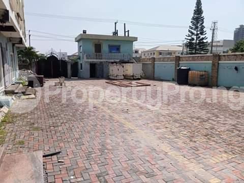 Hotel/Guest House Commercial Property for sale Major road oniru ONIRU Victoria Island Lagos - 2