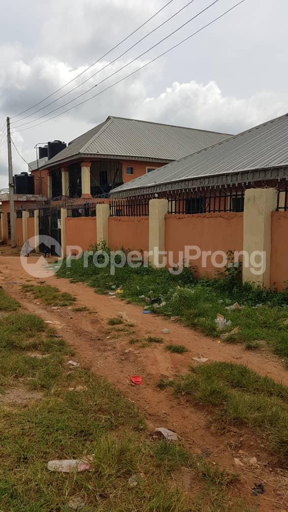 Commercial Property for sale Auchi Esan West Edo - 2