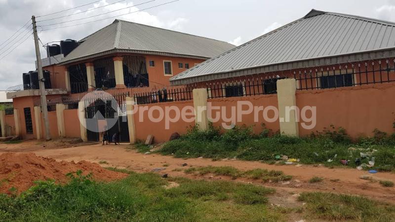 Commercial Property for sale Auchi Esan West Edo - 3