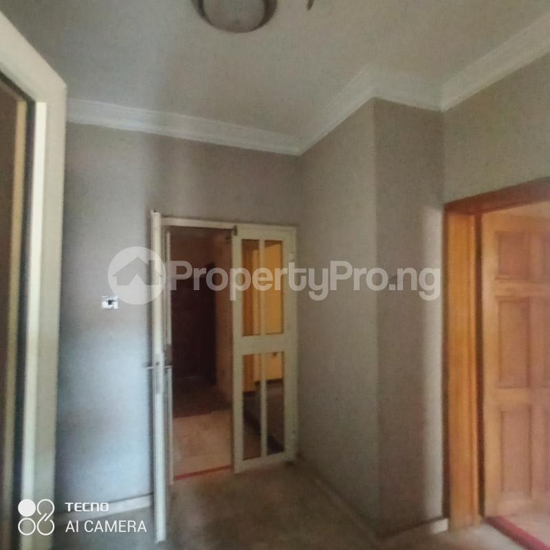 3 bedroom Blocks of Flats for rent Before Adeoyo Hospital In A Gated Estate Ring Rd Ibadan Oyo - 10