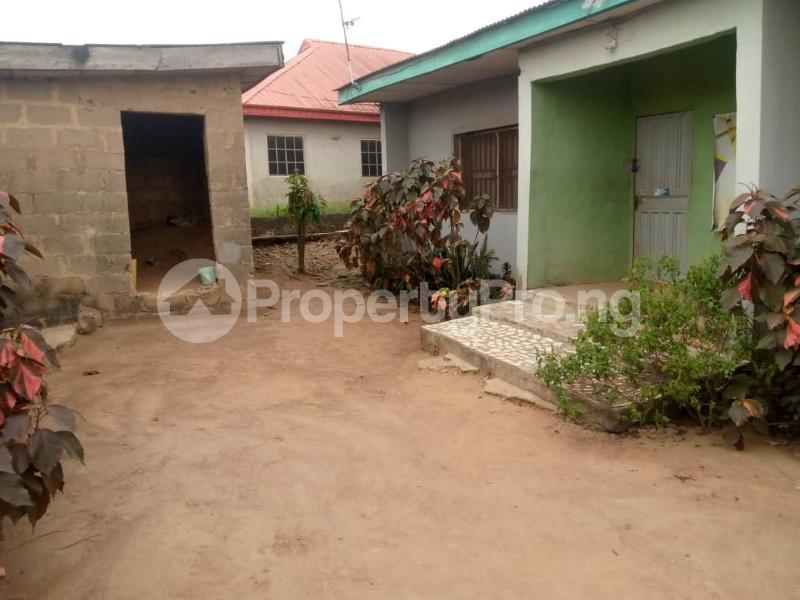 3 bedroom Detached Bungalow House for sale Command by AIT alagbado Alagbado Abule Egba Lagos - 4