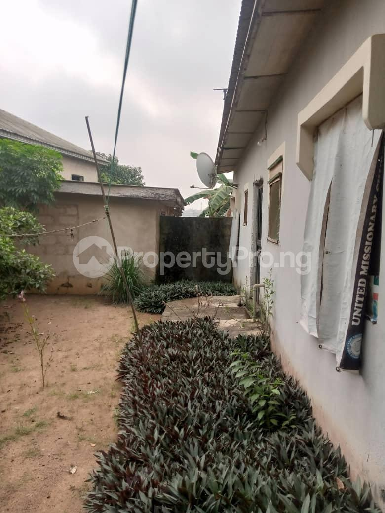 3 bedroom Detached Bungalow House for sale Command by AIT alagbado Alagbado Abule Egba Lagos - 2