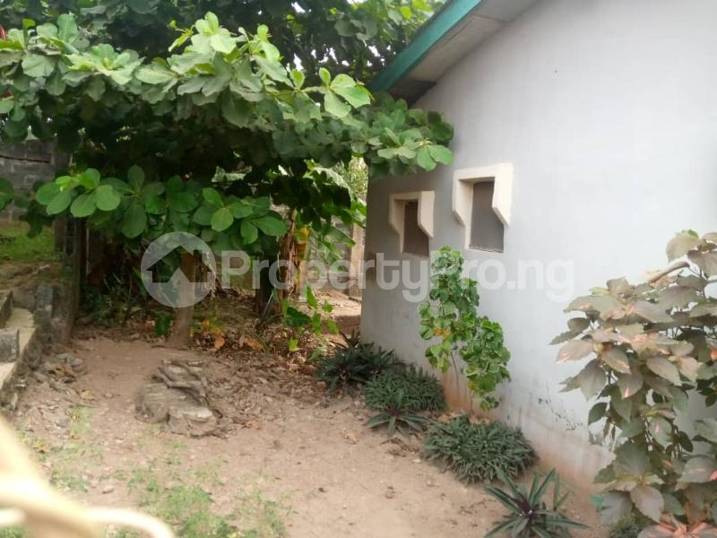 3 bedroom Detached Bungalow House for sale Command by AIT alagbado Alagbado Abule Egba Lagos - 3