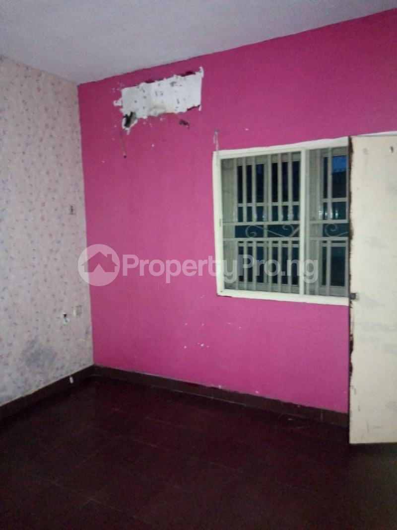 3 bedroom Blocks of Flats House for rent Juli estate oregun Ikeja lagos. Oregun Ikeja Lagos - 6