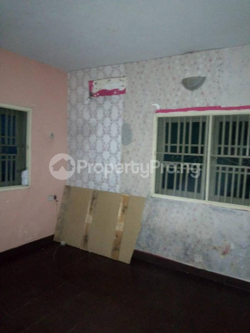 3 bedroom Blocks of Flats House for rent Juli estate oregun Ikeja lagos. Oregun Ikeja Lagos - 4