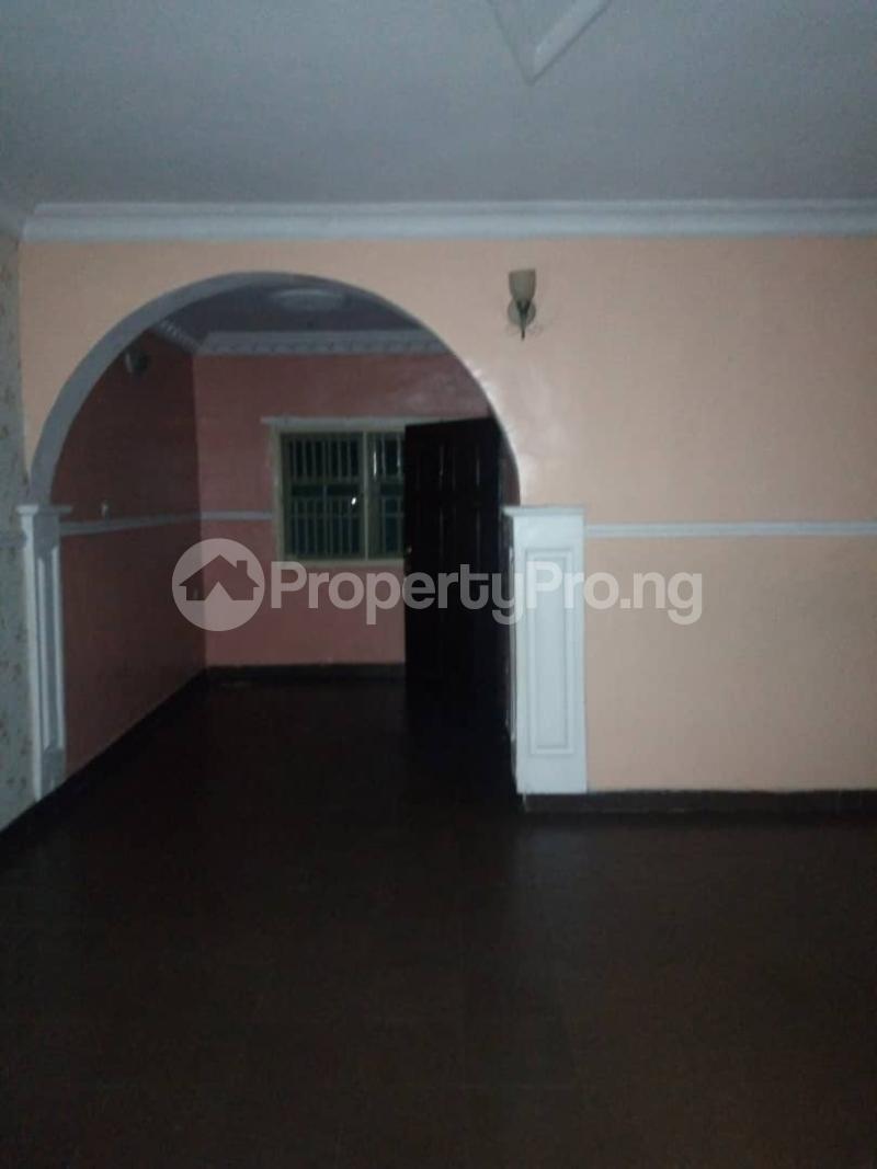 3 bedroom Blocks of Flats House for rent Juli estate oregun Ikeja lagos. Oregun Ikeja Lagos - 2