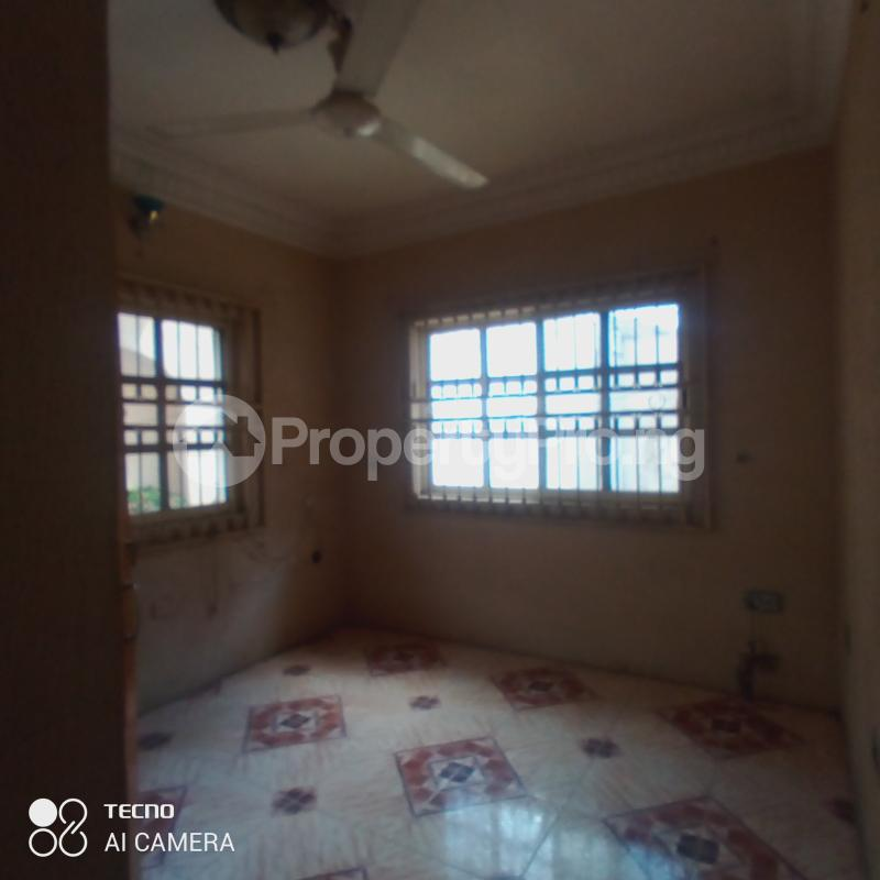 3 bedroom Blocks of Flats for rent Before Adeoyo Hospital In A Gated Estate Ring Rd Ibadan Oyo - 11
