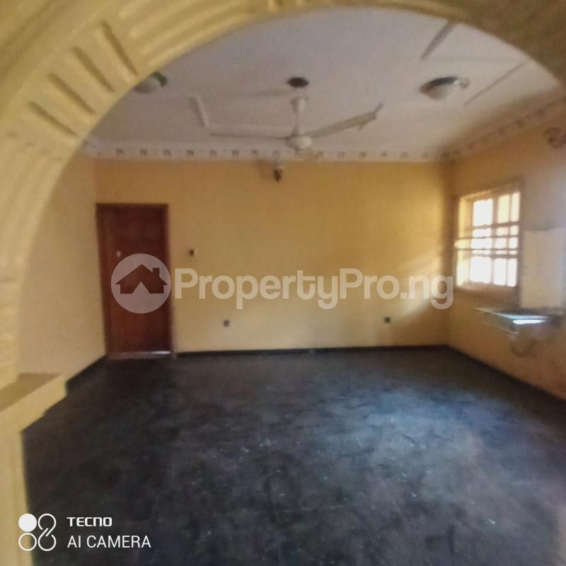 3 bedroom Blocks of Flats for rent Before Adeoyo Hospital In A Gated Estate Ring Rd Ibadan Oyo - 13