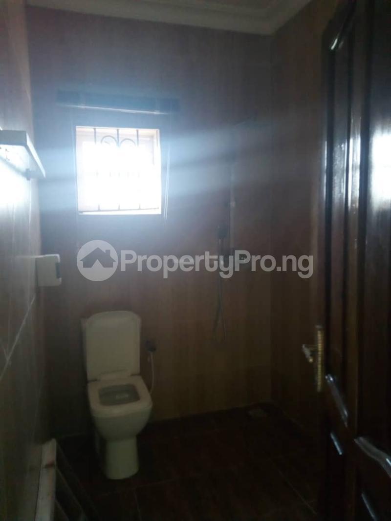 4 bedroom Flat / Apartment for rent Festac Amuwo Odofin Lagos - 8
