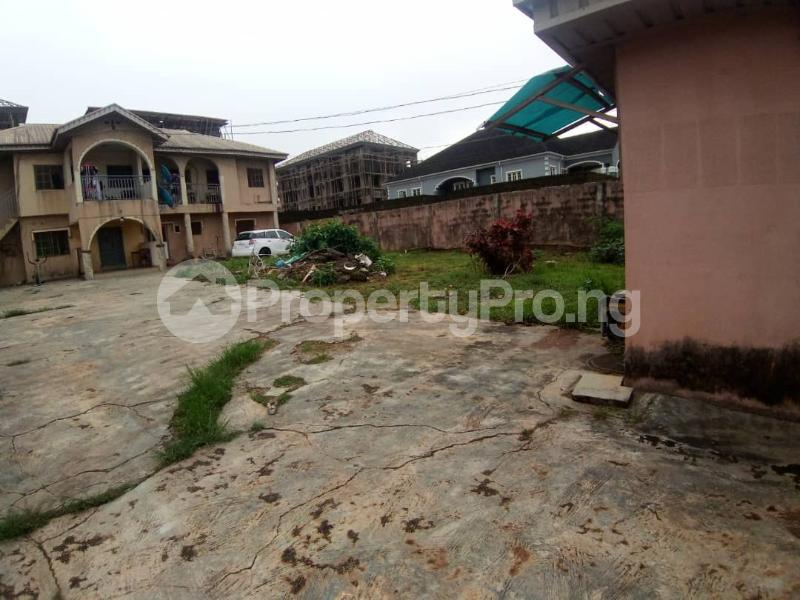 4 bedroom Flat / Apartment for sale Command Ipaja road Ipaja Lagos - 3