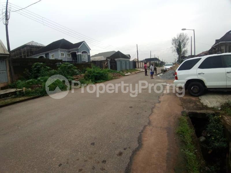 4 bedroom Flat / Apartment for sale Command Ipaja road Ipaja Lagos - 5